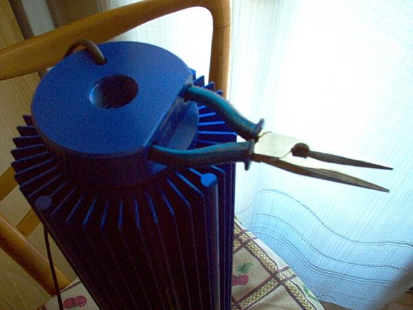 Zalman Reserator 1: primo passetto verso il water cooling :)-manutenzione_reserator_021.jpg