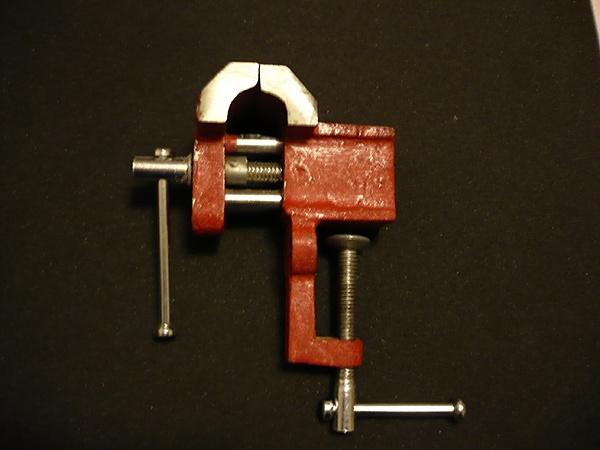 Zalman Reserator 1: primo passetto verso il water cooling :)-aprire_zalmanwbs_001.jpg