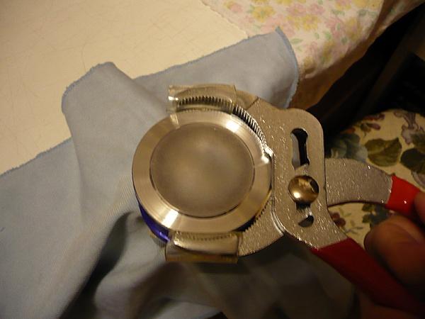 Zalman Reserator 1: primo passetto verso il water cooling :)-aprire_zalmanwbs_010.jpg
