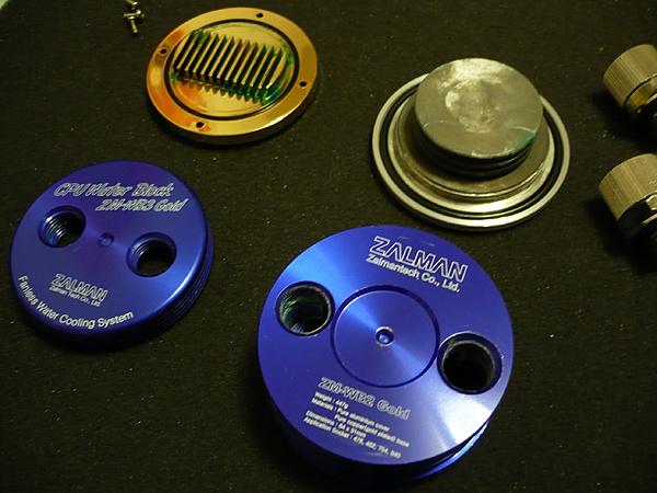 Zalman Reserator 1: primo passetto verso il water cooling :)-aprire_zalmanwbs_017.jpg