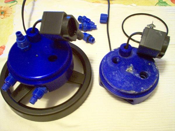 Zalman Reserator 1: primo passetto verso il water cooling :)-manutenzione_reserator_016.jpg