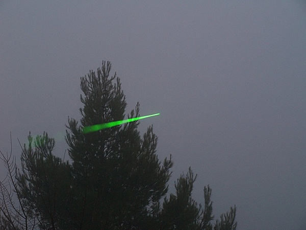 Driver diodo laser-p1180040p.jpg