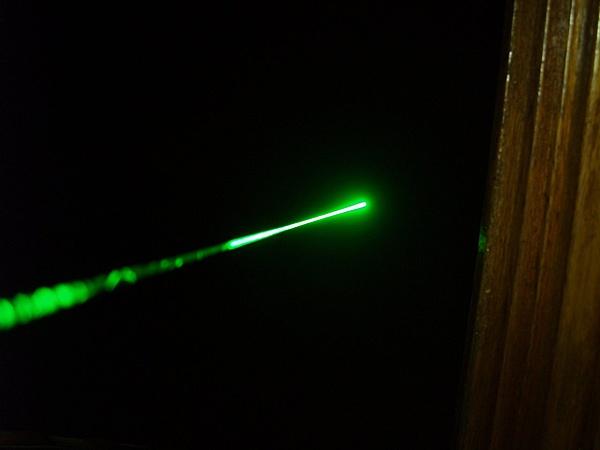 Driver diodo laser-p1180041p.jpg
