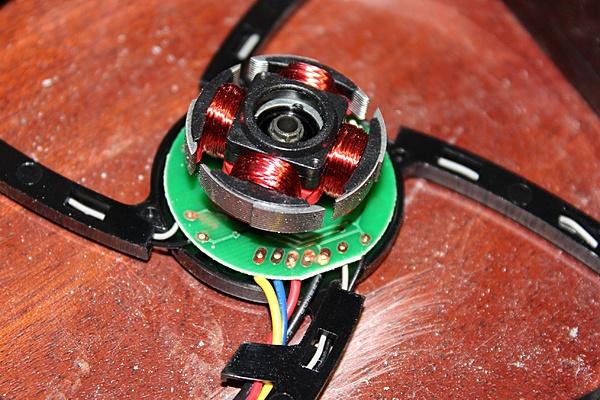 Inserire un'interruttore in una ventola-img_0649.jpg