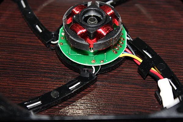Inserire un'interruttore in una ventola-img_0656.jpg