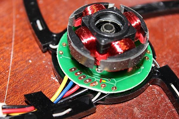Inserire un'interruttore in una ventola-img_0651.jpg