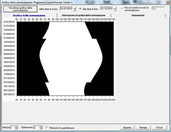 Pic simulator-immagine.jpg