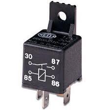 Informazione su relè luci 12v-relais-12v.jpg