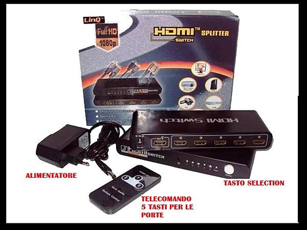 Switch HDMI-hdmi5-1.jpg