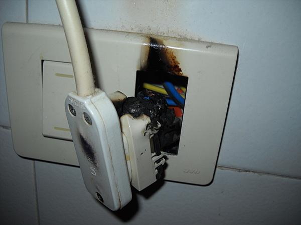 Presa elettrica bruciata!!!-dscn1022-fileminimizer-.jpg