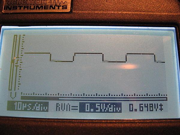 Costruzione water station: controller pompa e ventole da segnale pwm pc-img_0008.jpg