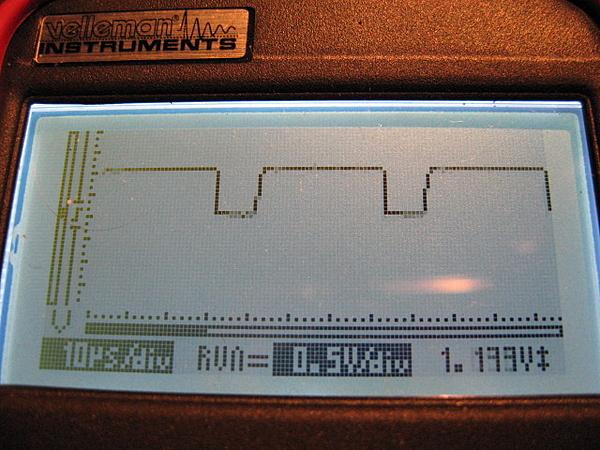 Costruzione water station: controller pompa e ventole da segnale pwm pc-img_0009.jpg