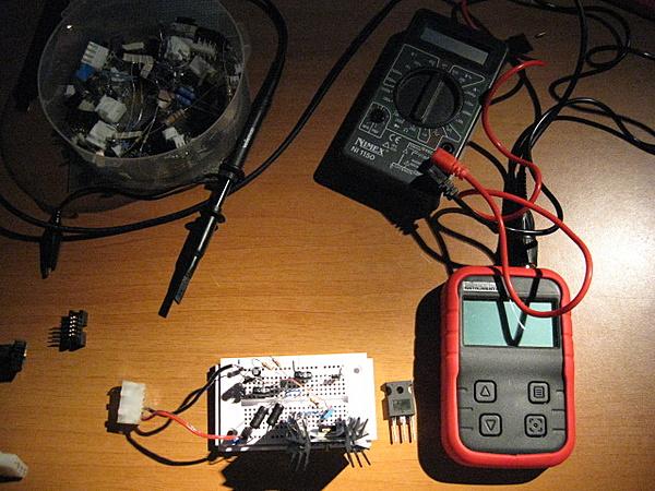 Costruzione water station: controller pompa e ventole da segnale pwm pc-lab.jpg