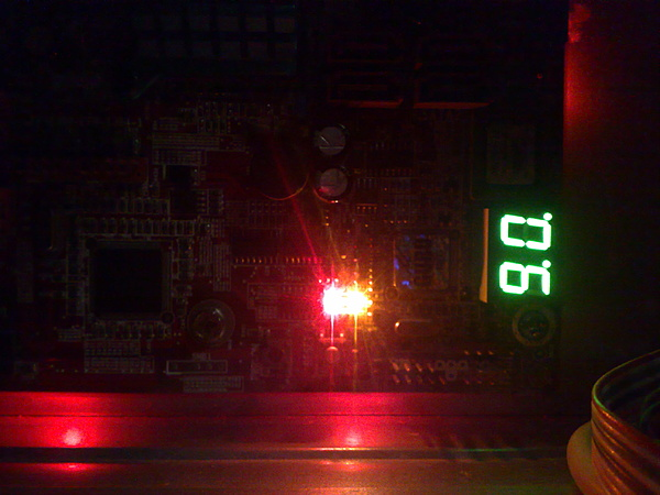 Flash eeprom - Chi mi aiuta?-12072012670.jpg