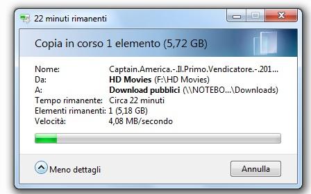 Powerline: parliamone!-13.jpg