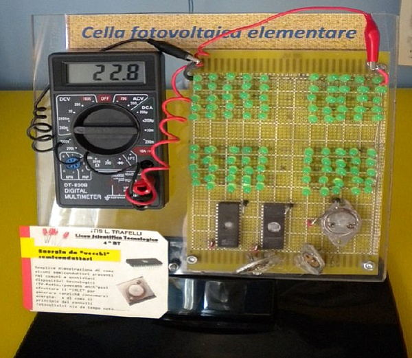 Diodi LED usati al contrario-c_2_fotogallery_1017179__imagegallery__imagegalleryitem_2_image.jpg