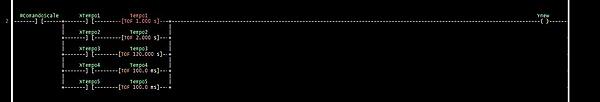 Temporizzazioni con LDMicro-cattura2.jpg