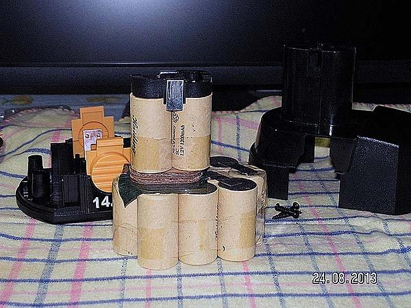 Batterie ricaricabili-pict0017.jpg