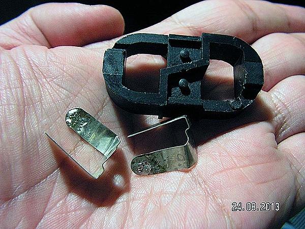 Batterie ricaricabili-pict0021.jpg