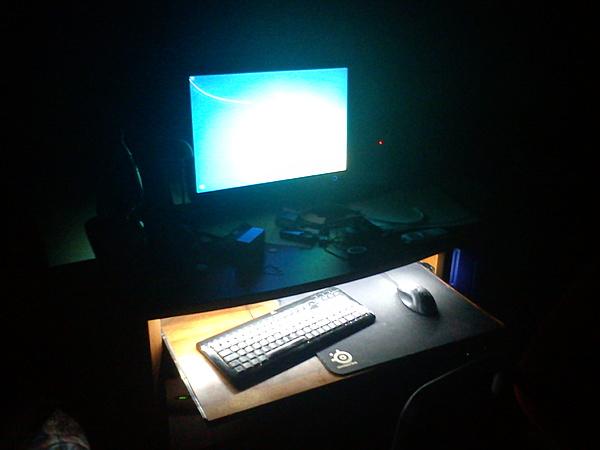 LED Strip alimentata via USB ?-img_20111023_191703.jpg
