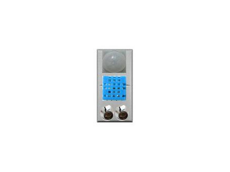 Progetto domotico arduino, aiuto su circuito.-modulo-camereu.jpg