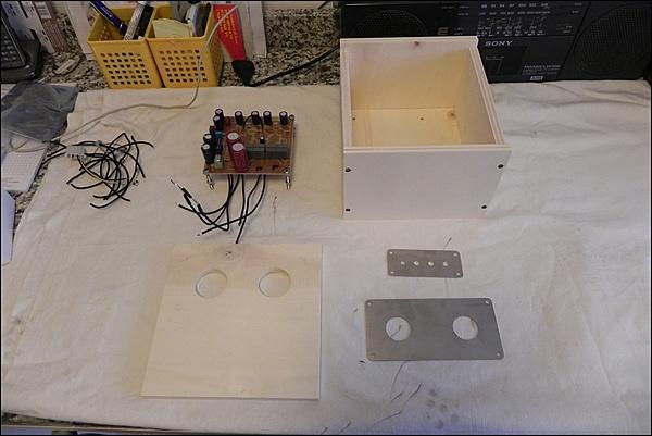 Amplificatore valvolare per cuffie-dscn8632.jpg