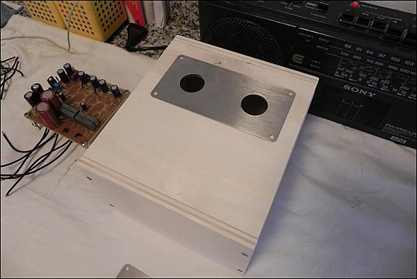 Amplificatore valvolare per cuffie-dscn8634.jpg
