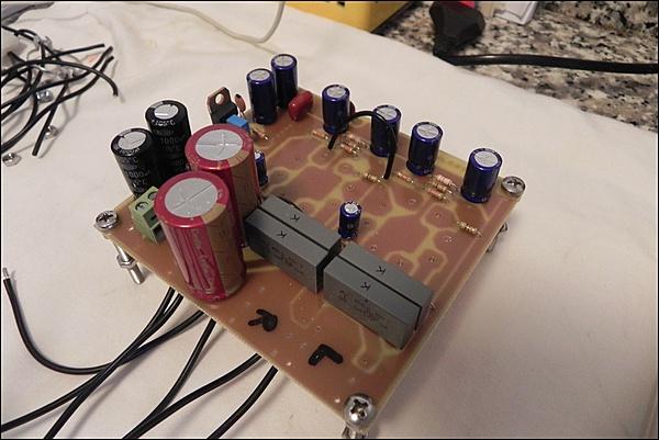 Amplificatore valvolare per cuffie-dscn8636.jpg