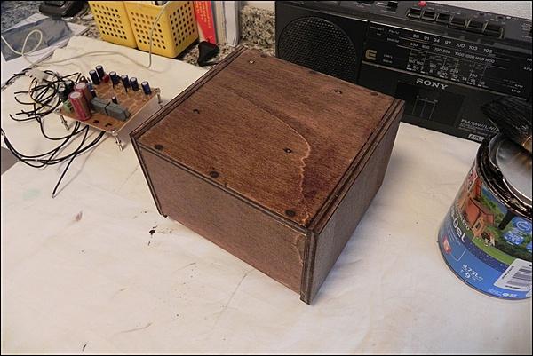 Amplificatore valvolare per cuffie-dscn8638.jpg