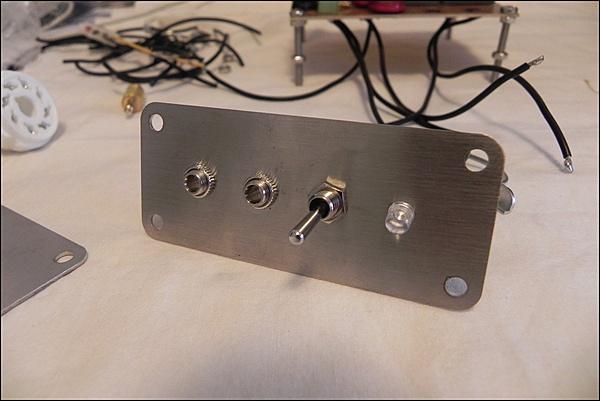Amplificatore valvolare per cuffie-dscn8640.jpg