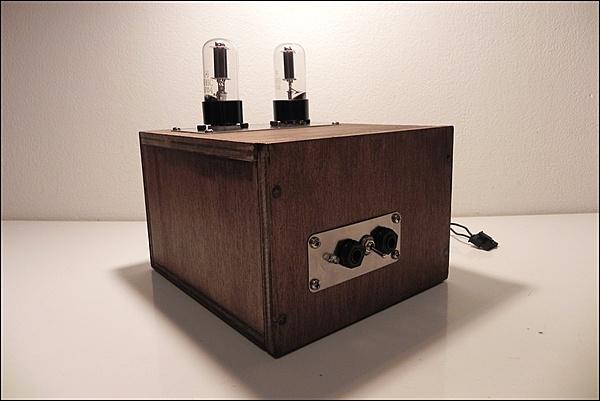 Amplificatore valvolare per cuffie-dscn8650.jpg