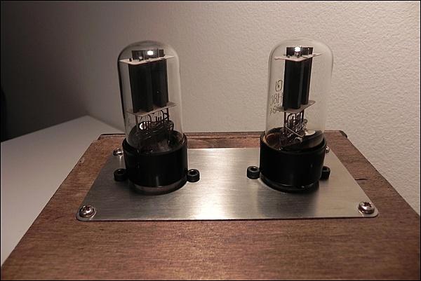 Amplificatore valvolare per cuffie-dscn8652.jpg