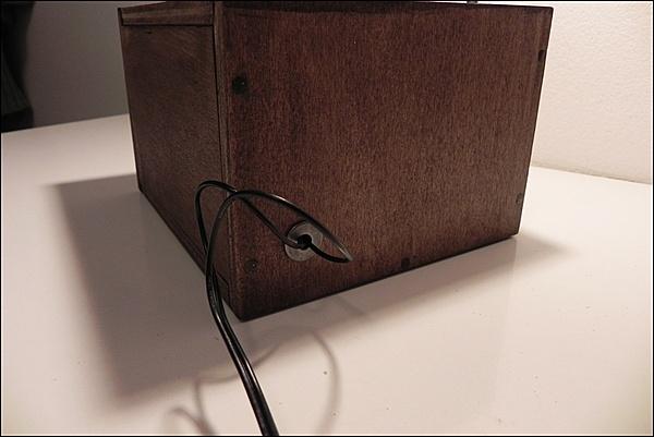 Amplificatore valvolare per cuffie-dscn8653.jpg