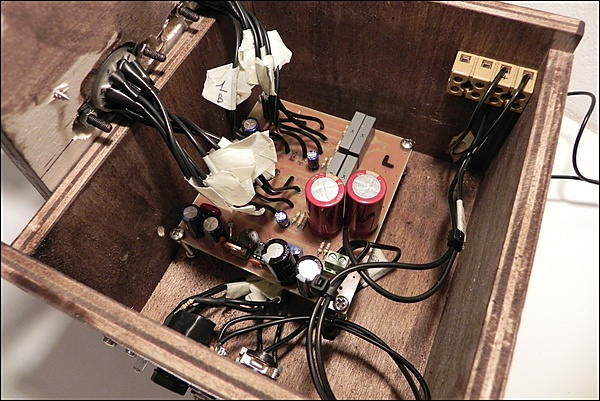 Amplificatore valvolare per cuffie-dscn8654.jpg
