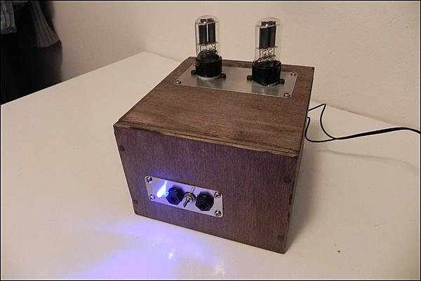 Amplificatore valvolare per cuffie-dscn8656.jpg