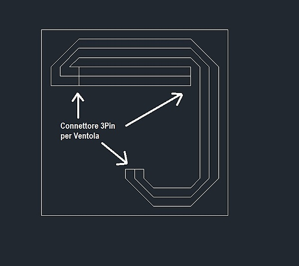 Creare un PCB-11.jpg