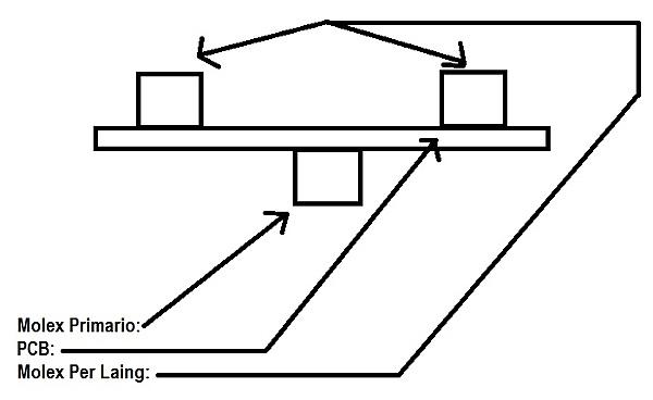 Creare un PCB-immagine.jpg