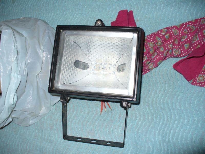 Pannello Solare E Regolatore Di Carica : Regolatore di carica e pannello solare pagina