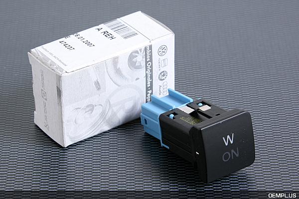 Clicca sull'immagine per ingrandirla  Nome:   Mk5_W_Switch.jpg Visite: 1550 Dimensione:   295.6 KB ID: 39272