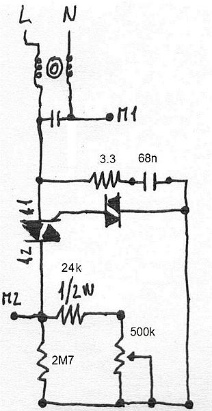 Problema regolatore Valex 8000-ccf1005.jpg