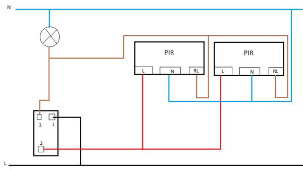 Sensore + deviatore-sensore-pir2.png