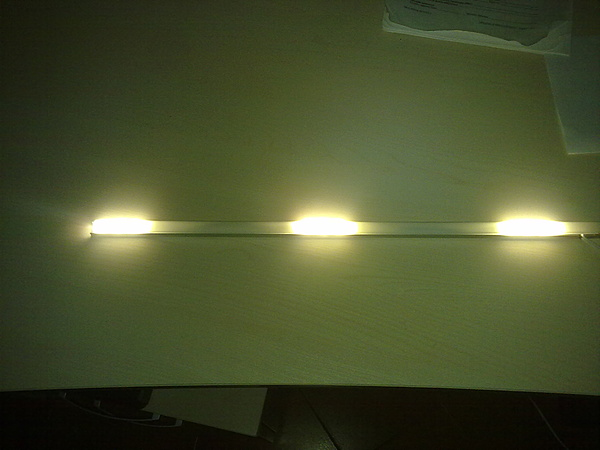LED Strip alimentata via USB ?-16122017575.jpg