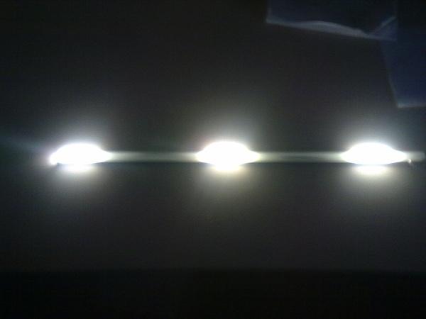 LED Strip alimentata via USB ?-16122017574.jpg