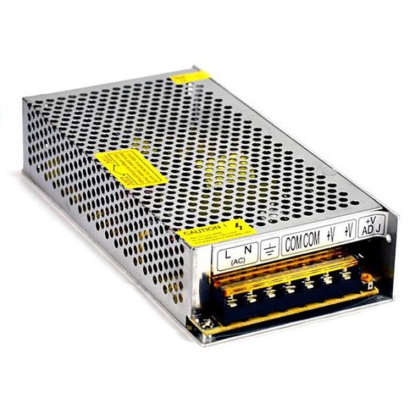 """circuito """"riscaldatore""""-150w-power-supply_resized.jpg"""
