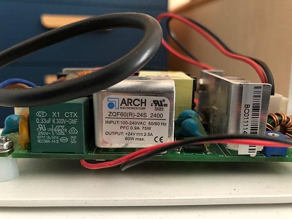 Led Chip-img_0156.jpg