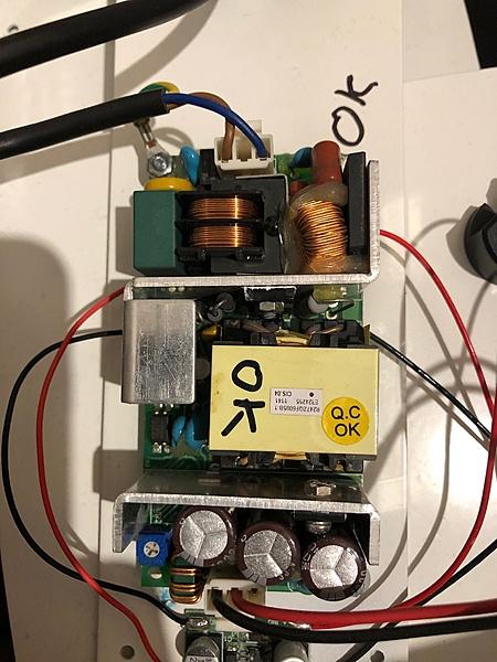 Led Chip-img_0162.jpg
