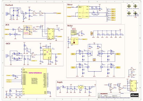 Small DRSSTC-minitesla-1.jpg