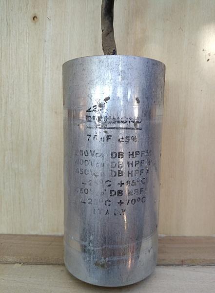 Condensatore bindello-2.jpg