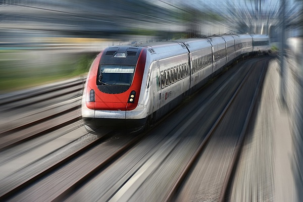 Ah ....-train-series-motion-blur-fast-moving-train..jpg