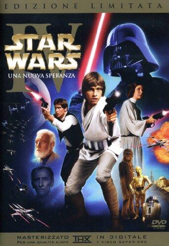 Nome:   Star-wars-Episodio-IV--Una-nuova-speranza-11.jpg Visite:  46 Grandezza:  48.7 KB